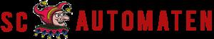 SC-Automaten